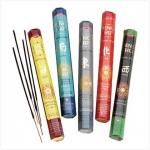 Благовония- ароматические палочки