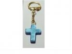 Брелки православные  с крестиком