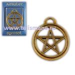 !=Магический щит, отражающий злые пожелания,чары и порчу.