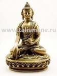 Исцеляющий будда , .